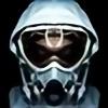 viktor4o's avatar