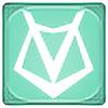Viktor86's avatar