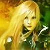 Viktor88's avatar