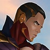 ViktorBright's avatar