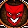 ViktorCarroll's avatar