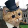 ViktorCat's avatar