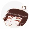 viktori-Dv's avatar