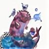 Viktoria-Dil's avatar