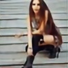 ViktoriaGerasimenko's avatar