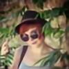 ViktoriaGloriam's avatar