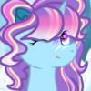 ViktoriaSparkler00's avatar