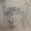 viktorijzihr's avatar