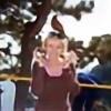 Viktoriya3V's avatar