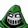 ViktorMatiesen's avatar