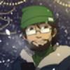 Viktormon's avatar