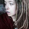 Viktorrra's avatar