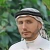 ViktorStinger's avatar