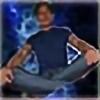 ViktorTowm's avatar
