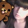 Viku-san's avatar