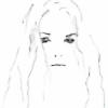 vikulova's avatar