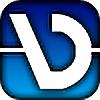 VikumG712's avatar