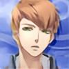 vikusio's avatar