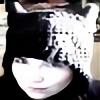 VikVik-MeepBeepWoo's avatar