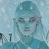 viky00's avatar
