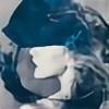 vikygrafikk's avatar