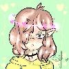 VikyPeach's avatar