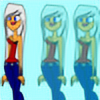 Vikytheoneandonly's avatar