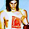vikyvampirs90's avatar