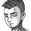 vikYZG's avatar
