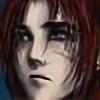 Vil-hatarn's avatar