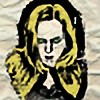 VilandrasFury's avatar
