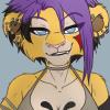 vilani-art's avatar