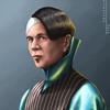 vilantobe's avatar