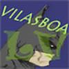 viLasboa's avatar