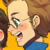 vilava's avatar
