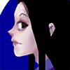 Vilbbes's avatar