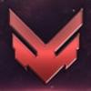 Vilche's avatar