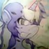 Vilcor's avatar