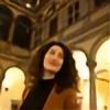 vilcsibe's avatar
