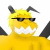 Vilde-Skygge's avatar