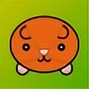VilDeviant's avatar