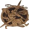 Vildkorpens-Laderlya's avatar