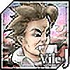 Vile-J's avatar