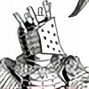Vile21XX's avatar