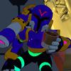 Vile3D's avatar