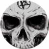 vileation's avatar