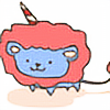 Vilecat's avatar