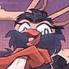 VileKeyKeeper's avatar