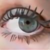 Vilekins's avatar
