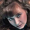 Vilenchik's avatar